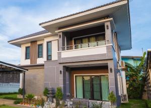 Concreto para obras residenciais